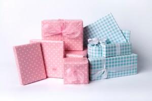 baby-shower-invitations