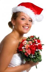 holiday-wedding-invitations