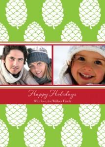 holiday-photo-card