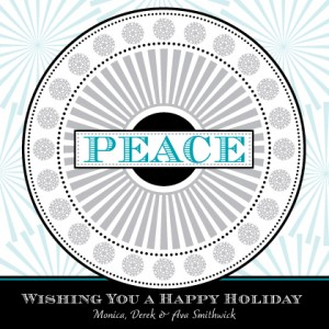 non-photo-holiday-card