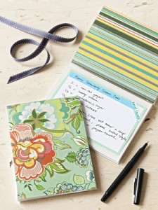 wedding-shower-invitations
