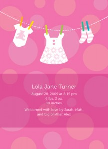 birth-announcements