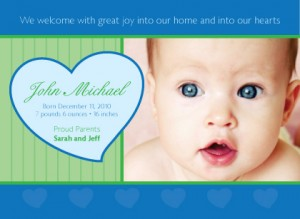 birth-announcement-cards