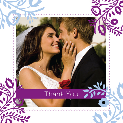 personalized-thank-you-note-cards