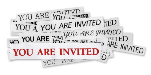 personalized-party-invitations