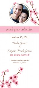 save-the-date-cards