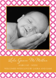 baby-birth-announcement-cards