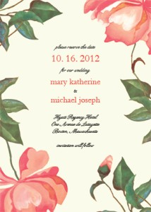 wedding-save-the-date-cards