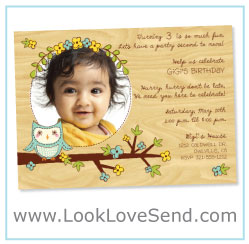 Birthday Greeting Cards Online