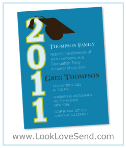 find cheap graduation announcements with quality and service
