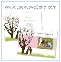 Cheap Save the Date Cards for Weddings