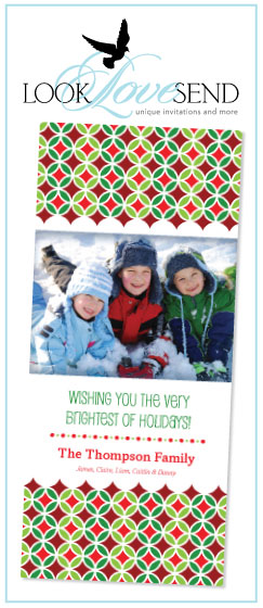 Create Online Christmas Cards