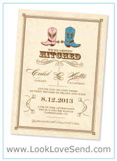 Create Your Own Invitations Online