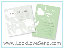 Design Wedding Invitations Online can inspire you to create best invitation template