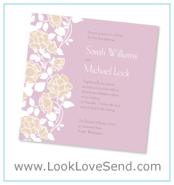 How To Create Your Own Invitations