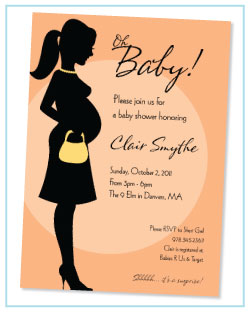 Make baby shower invitations online for supreme customization filmwisefo