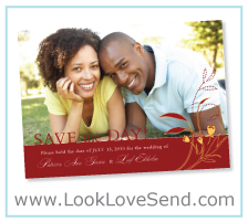 Make Your Own Wedding Invitations Online