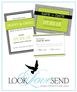 its great to make your own wedding invitations online