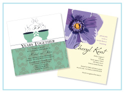 Making Invitations Online