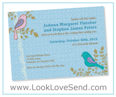 Online Invitations Maker