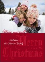 Christmas Cards - vintage christmas