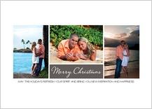 Christmas Cards - nifty