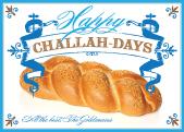Hanukkah Cards