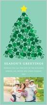 Christmas Cards - oh christmas tree