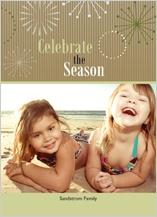 Holiday Cards - celebrate the season